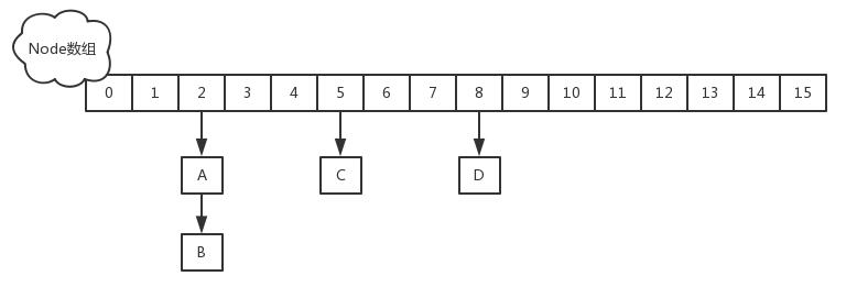 con_map_1.8