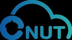 cnutcon